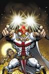 Battle Pope, Volume 1: Genesis