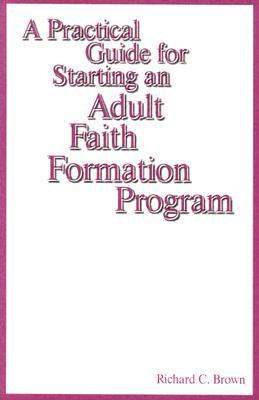 a-practical-guide-for-starting-an-adult-faith-formation-program