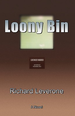 Loony Bin