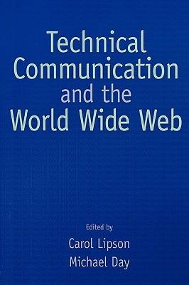 Technical Communication & the World Wide Web