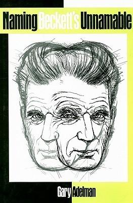 Naming Beckett's Unnamable