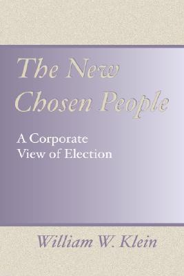the-new-chosen-people