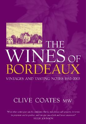 the-wines-of-bordeaux-vintages-and-tasting-notes-1952-2003