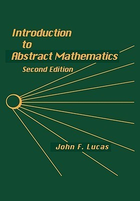 Introduction to Abstract Mathematics