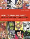 How to Draw and P...