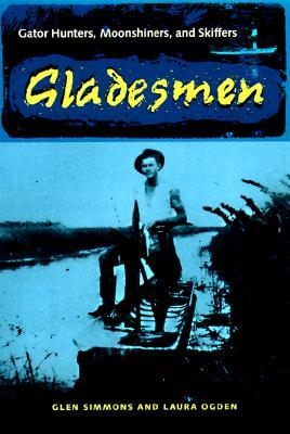 gladesmen-gator-hunters-moonshiners-and-skiffers