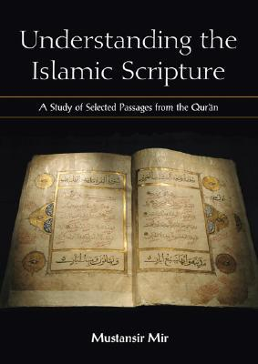 Understanding the Islamic Scripture