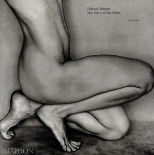 Edward Weston: The Form of Nude