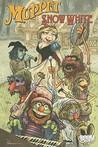 Muppet Snow White
