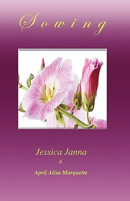 Sowing (Relinquish & Reap, #2)