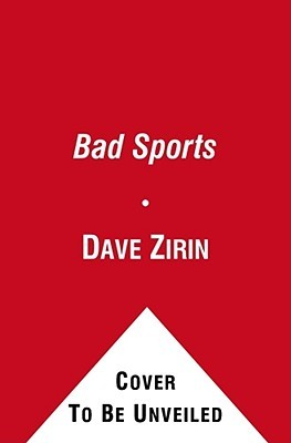 Bad Sports by Dave Zirin
