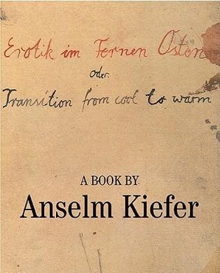 Erotik Im Fernen Osten Oder: Transition from Cool to Warm