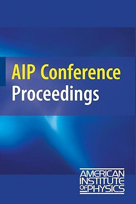 Selected Papers from Icnaam-2007 and Iccmse-2007: Special Presentations at the International Conference on Numerical Analysis and Applied Mathematics 2007 and of the International Conference on Computational Methods in Sciences and Engineering 2007