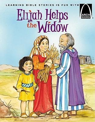 elijah-helps-a-widow