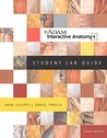 A.D.A.M. Interactive Anatomy Student Lab Guide [With CDROM]