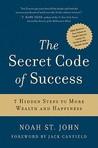 The Secret Code o...