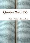 Quotes Web 555