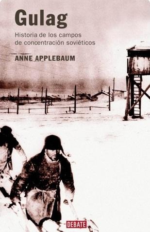 gulag-historia-de-los-campos-de-concentracion-soviticos