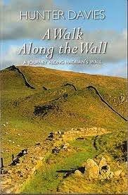 A Walk Along The Wall