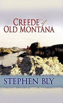 creede-of-old-montana