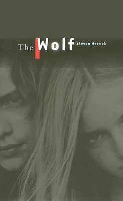 The Wolf by Steven Herrick