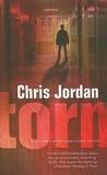 Torn   (Randall Shane, #3)