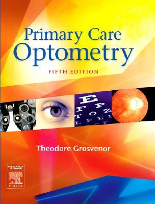 primary-care-optometry
