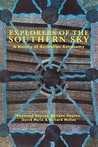 Explorers of the Southern Sky