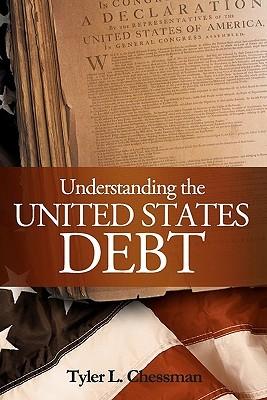 Understanding the United States Debt