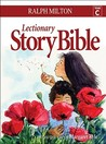 Lectionary Story Bible- Year C: Year C