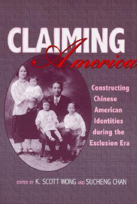 claiming-america