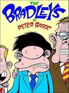 The Bradleys