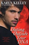 Dating Outside Your DNA (Planet Nerek, #4)