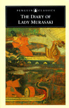 The Diary of Lady Murasaki
