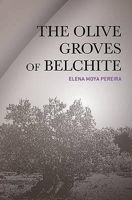 The Olive Groves of Belchite