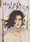 Hotel Africa, Volume 2
