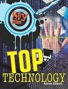 Top Technology (Spy Files)