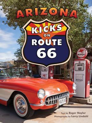 arizona-kicks-on-route-66