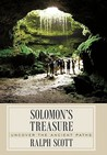 Solomon's Treasure: Uncover the Ancient Paths