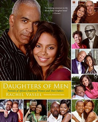 daughters-of-men-portraits-of-african-american-women-and-their-fathers