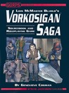 GURPS Vorkosigan Saga