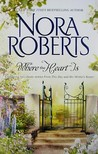 Where The Heart Is by Nora Roberts