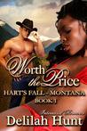 Worth the Price (Hart's Fall, Montana)