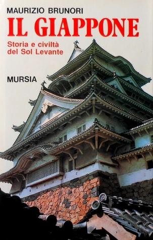 Il Giappone. Storia e civiltà del Sol Levante