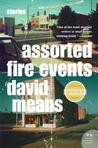 Assorted Fire Events