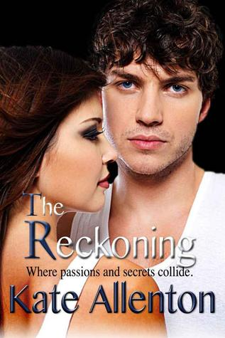 the-reckoning