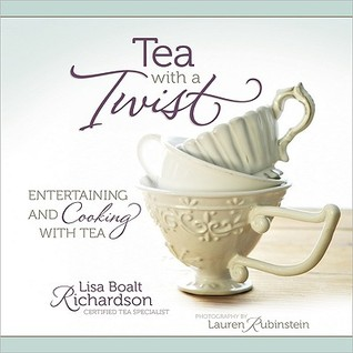 tea-with-a-twist-entertaining-and-cooking-with-tea