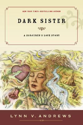 Dark Sister: A Sorcerer's Love Story