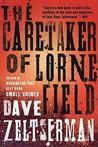 Caretaker of Lorn...