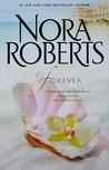 Forever by Nora Roberts